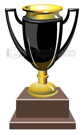 #2000020 - Award