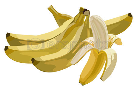 #2000021 - Bananas
