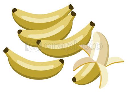 #2000022 - Bananas