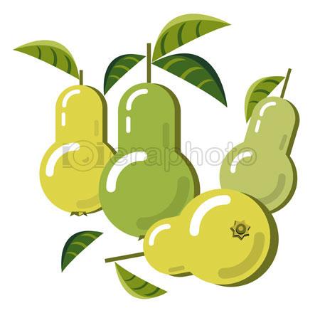 #2000104 - Simple Pears