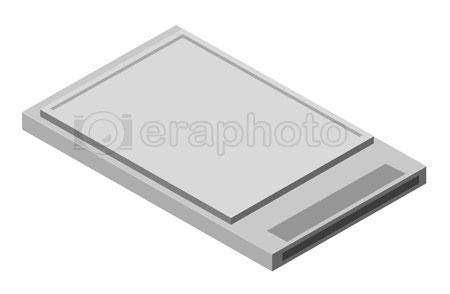 #2000325 - External computer card