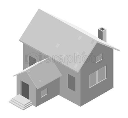 #2000328 - House