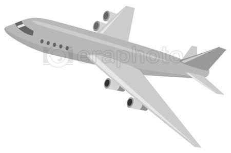 #2000353 - Airplane