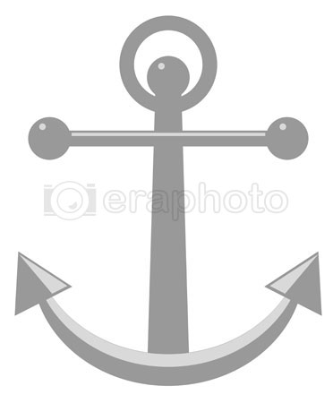 #2000356 - Simple anchor