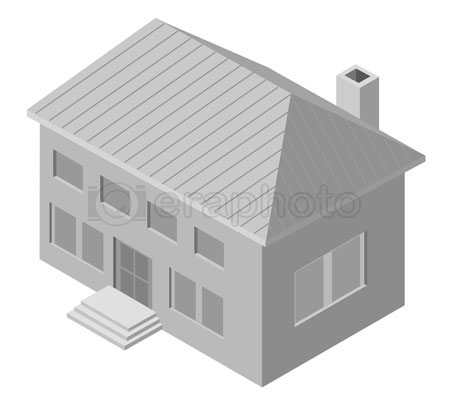 #2000364 - House