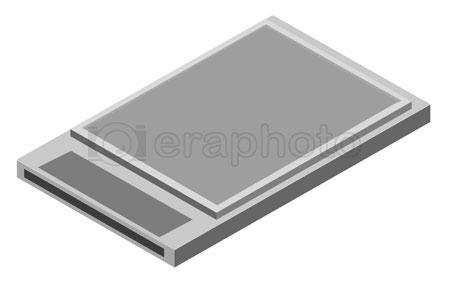 #2000388 - External computer card