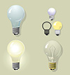 #2000026 - Light bulbs